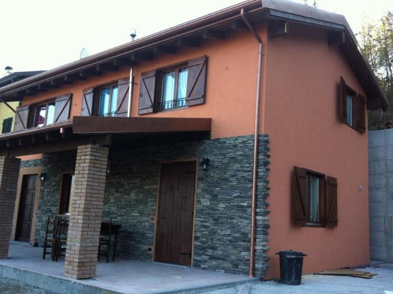 By Habitat  Case di Legno  Produzione e vendita Case di Legno