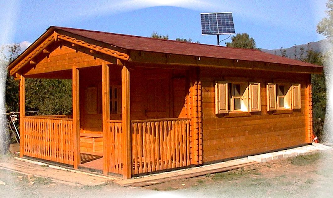 Casa 50 mq case bifamiliari with casa 50 mq mq with casa for Casetta prefabbricata su ruote
