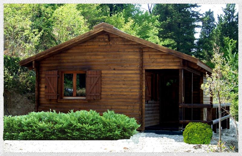 ... By Habitat  Case di Legno  Produzione e vendita Case di Legno